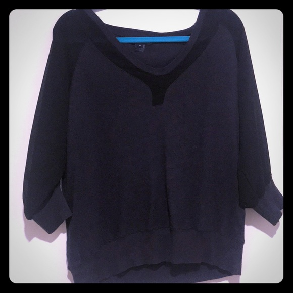 French Connection Sweaters - NEVER WORN FRENCH CONNECTION SWEATER